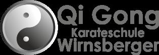 Karateschule Wirnsberger Villach